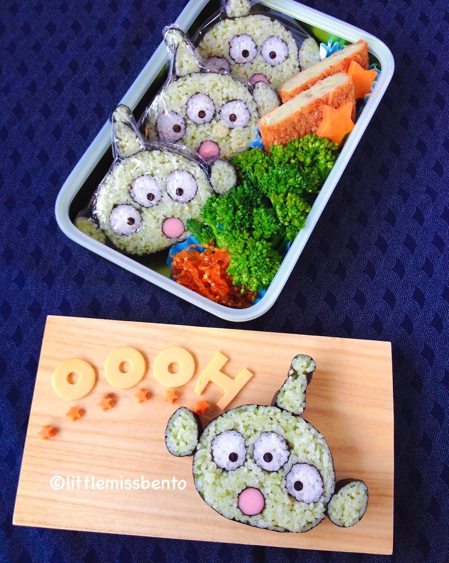 sushi-art-bento-cute-25__880