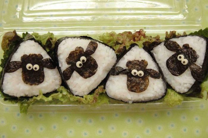 sushi-art-bento-cute-35__700